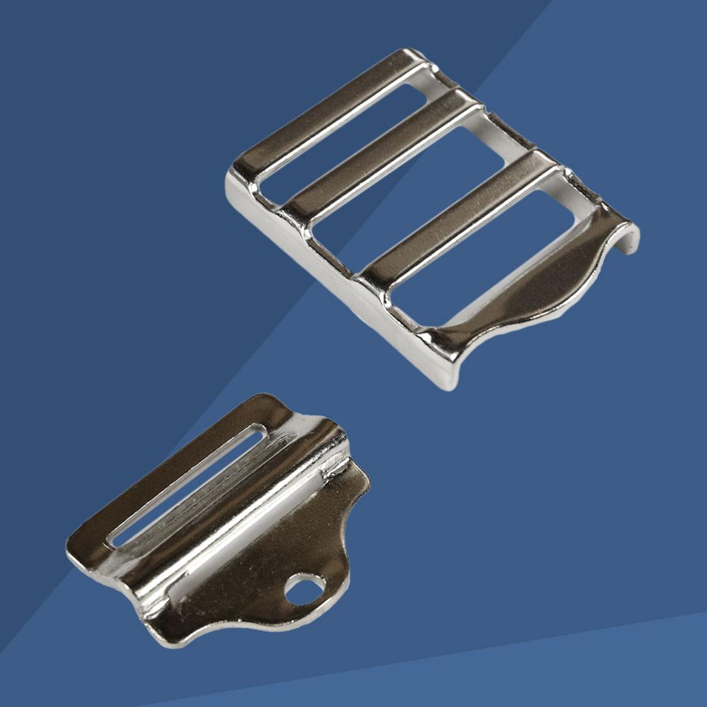 Strap Adjusters