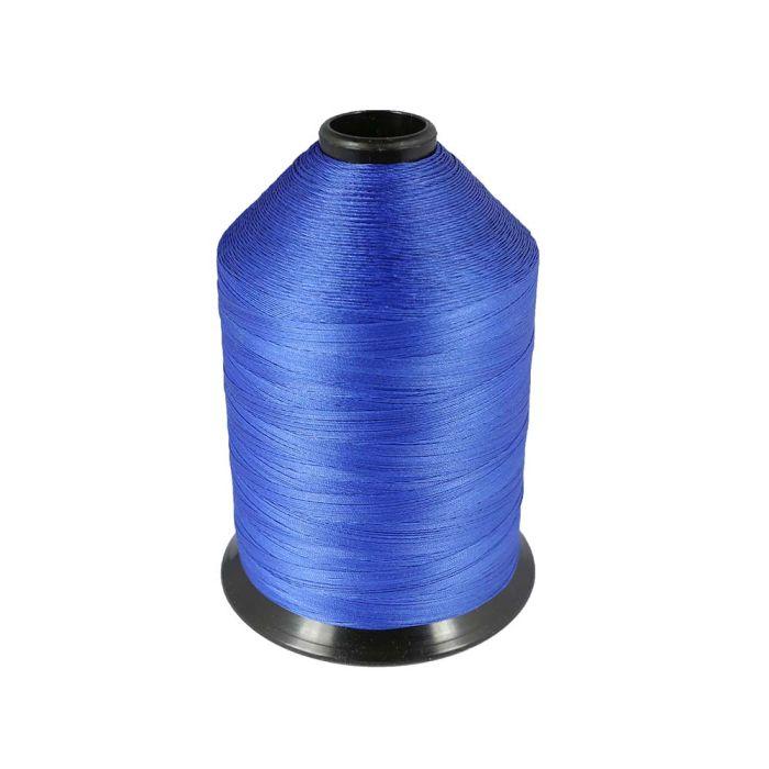 1 Lb. Spool of Thread Pacific Blue