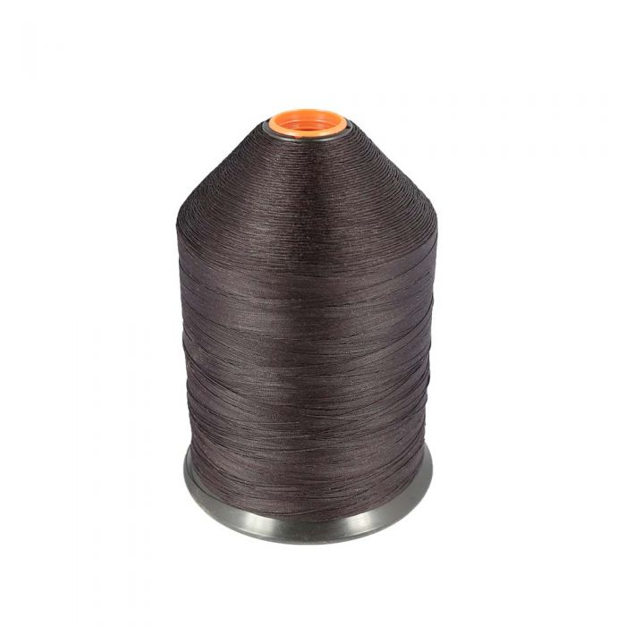 1 Lb. Spool of Thread Plum