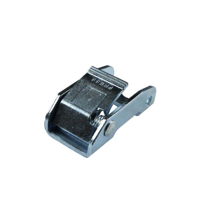 1 Inch Moto-Cam Metal Cam Buckle