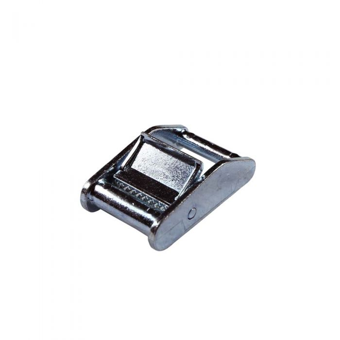 1 Inch Mini Metal Cam Buckle
