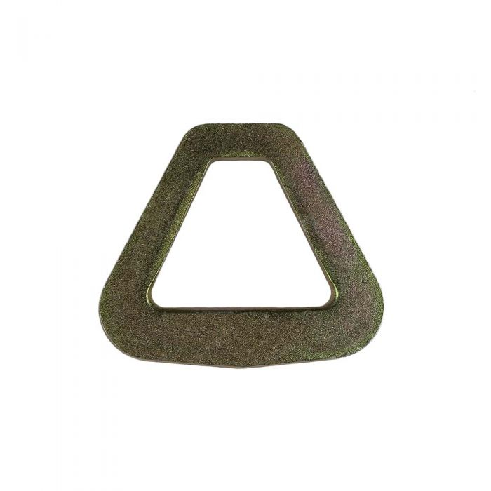 Industrial Delta Ring 2 Inch