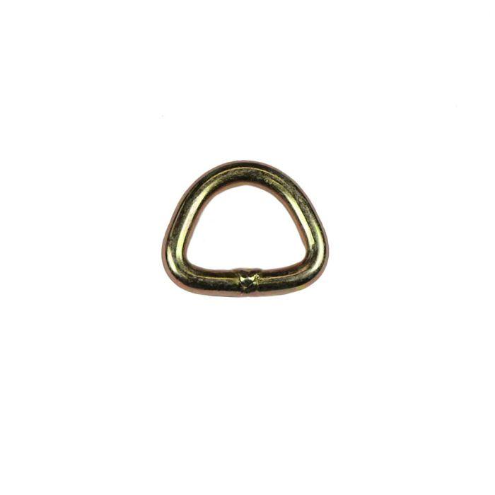 Cargo D-Ring 1 Inch