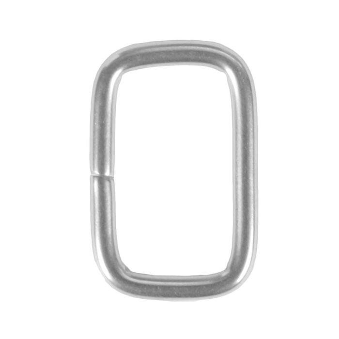 3/4 Inch Stainless Steel Loop