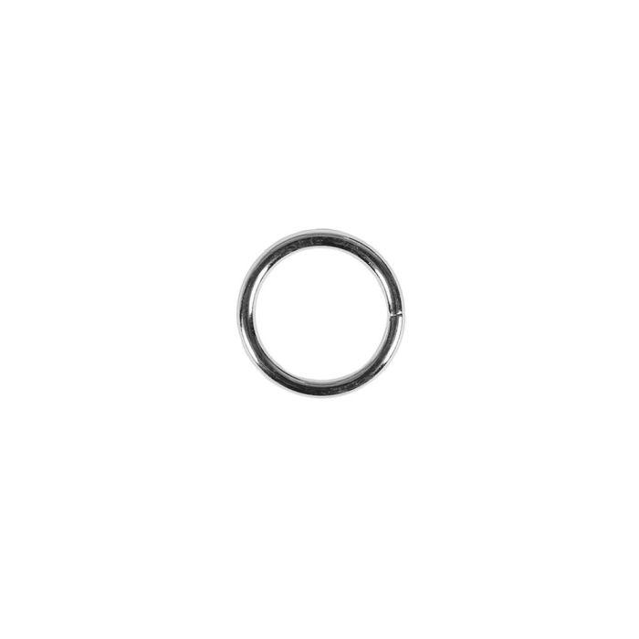 3/4 Inch Metal O-Ring