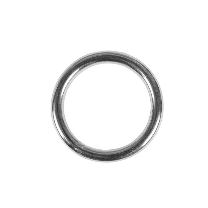 1 1/4 Metal O-Ring