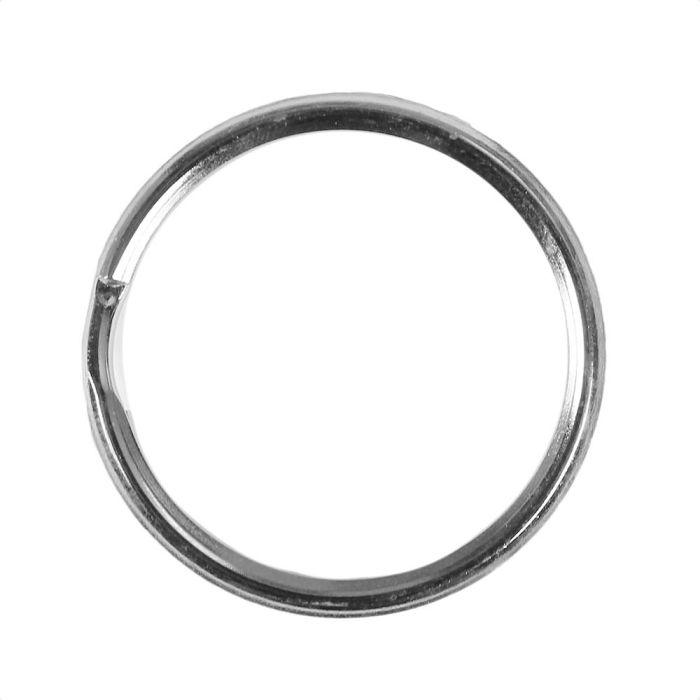 1 Inch Metal Split O-Ring
