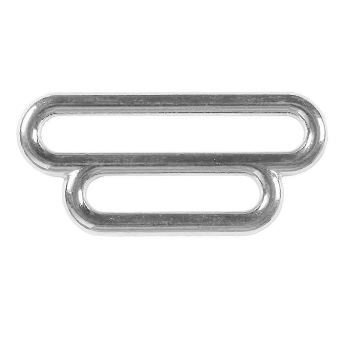 1 1/2 to 1 Inch Metal Reducing Loop