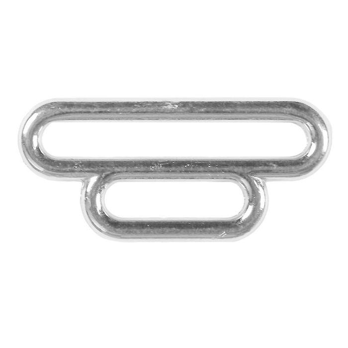 1 1/2 Inch Metal Reducing Loop