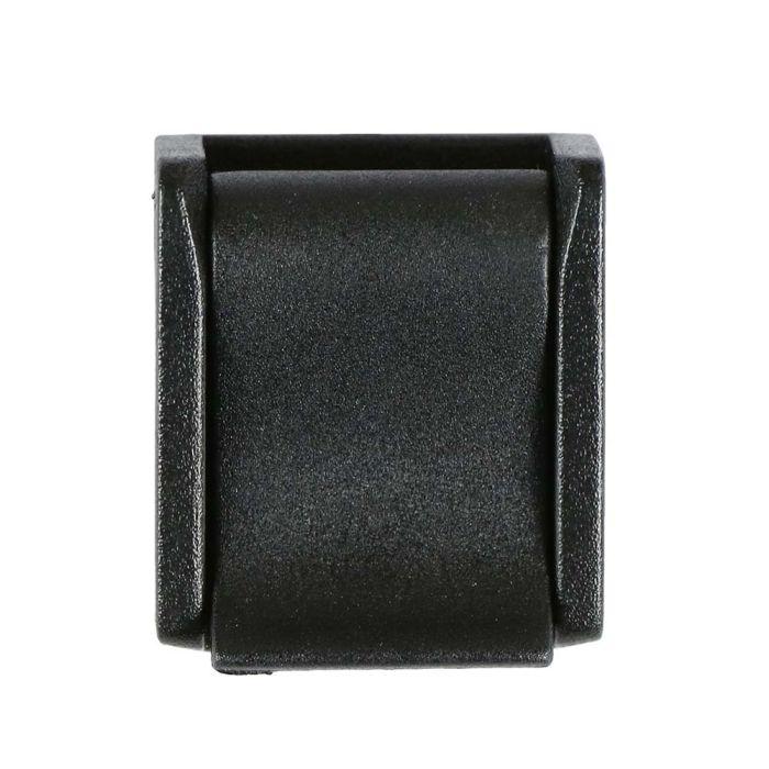 3/4 Inch Plastic Cam Buckle