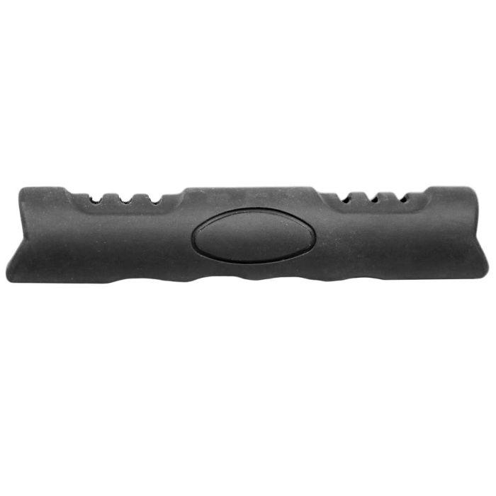 Thermo-Plastic Handle Flex