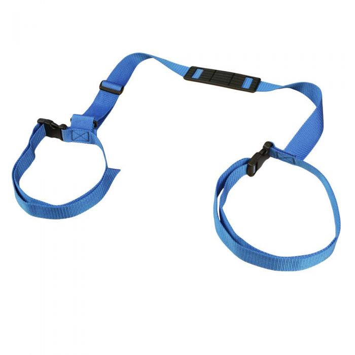 1 Inch Universal Carry Strap