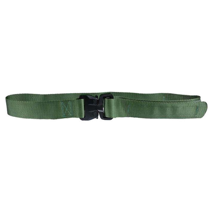 1 3/4 Inch Light Duty COBRA Tactical Belt