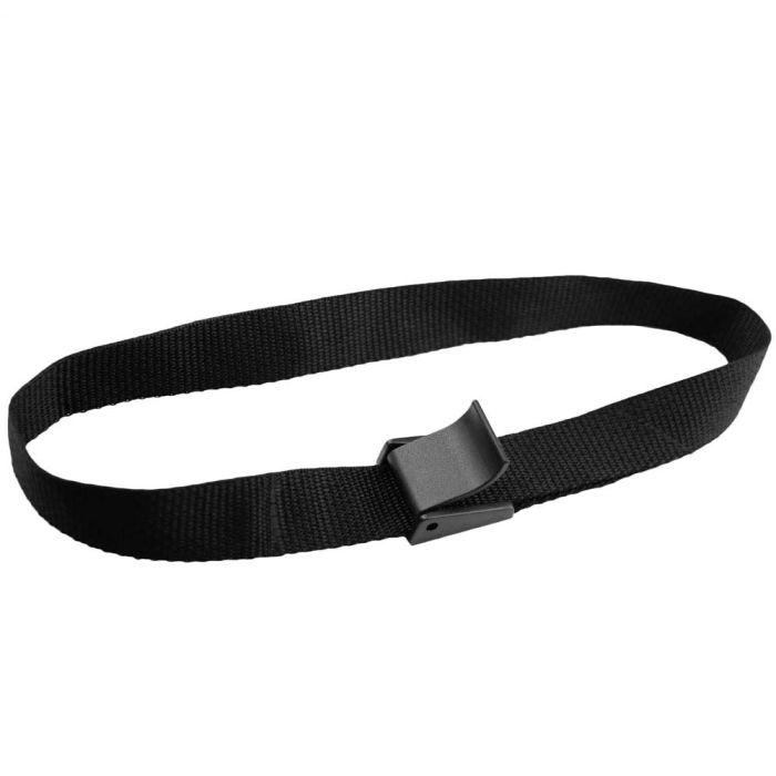 1 Inch Sports Belt