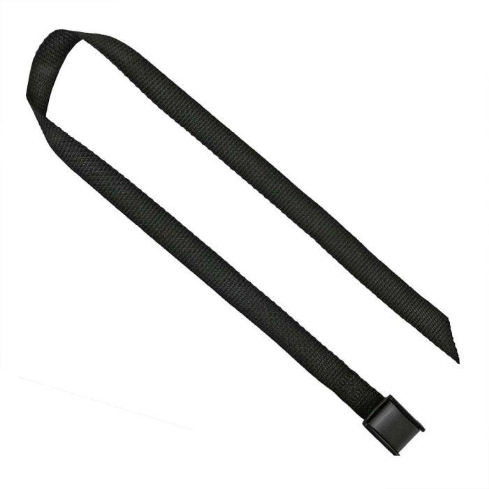 3/4 Inch Plastic Cam Strap