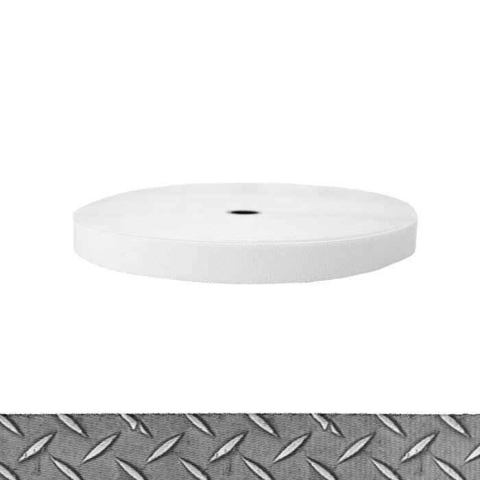 1 Inch Sublimated Elastic Diamond Plate