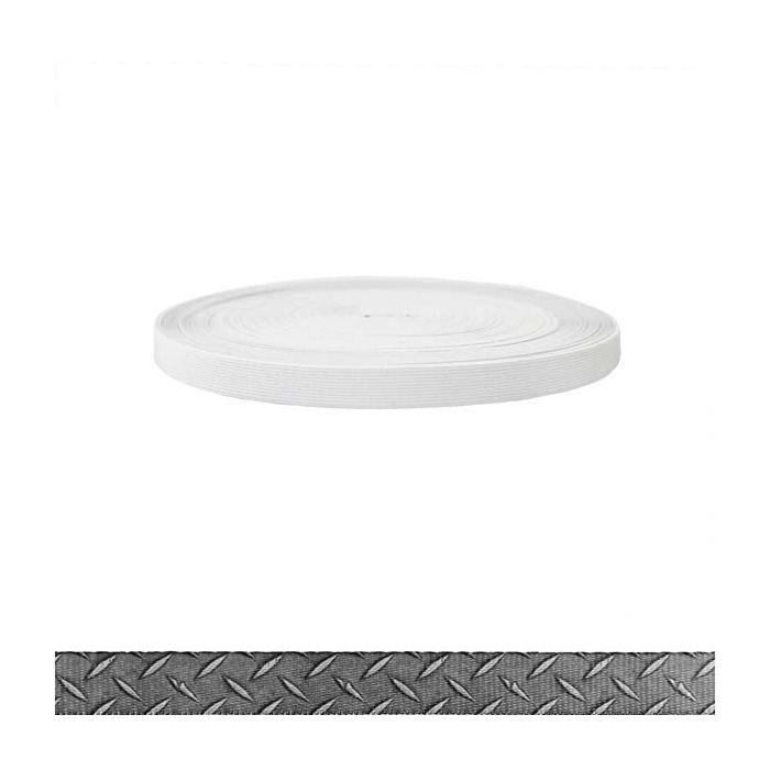 3/4 Inch Sublimated Elastic Diamond Plate