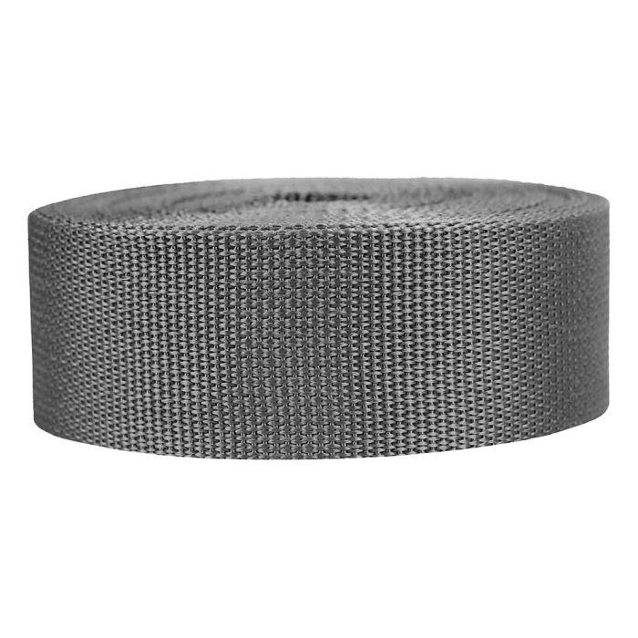 2 Inch Lightweight Polypropylene Charcoal