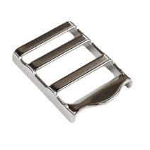 1 Inch Metal Strap Adjuster