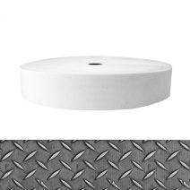 2 Inch Sublimated Elastic Diamond Plate
