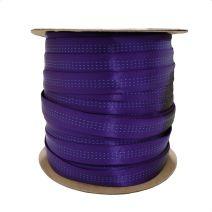 1 Inch Blue Water Tubular Purple