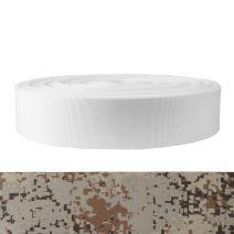 2 Inch Mil-Spec 17337 Polyester Camouflage Digital Desert