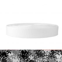 1-1/2 Inch Mil-Spec 17337 Polyester Camouflage Digital Winter