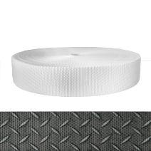 2 Inch Utility Polyester Webbing Diamond Plate