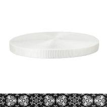 1 Inch Tubular Polyester Singularity
