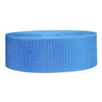 2 Inch Heavyweight Polypropylene Powder Blue