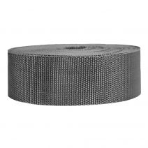 2 Inch Heavyweight Polypropylene Charcoal