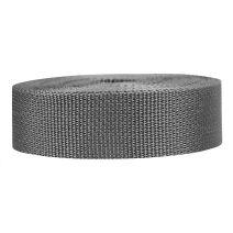 1-1/2 Inch Lightweight Polypropylene Charcoal